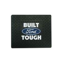 Ford Built Tough Utility mat