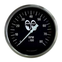 70726f647563742f316337363862656463352e6a7067003230300000660066 hi position moon equipped tachometer (electric) mooneyes tach wiring diagram at gsmx.co