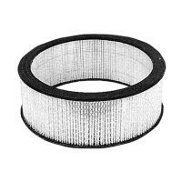 Air Filter  Element14 5/8 inchx7 7/8 inchTriangler