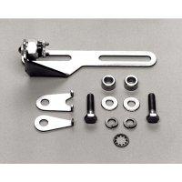 BackupRight & Neutral Safety Kit