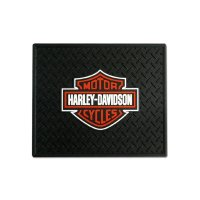 HARLEY-DAVIDSON Utility mat