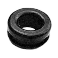 Breather Grommet 3/4 inch in PCV Type
