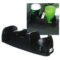 Twin Cup Holder