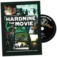 Hardnine the Movie*