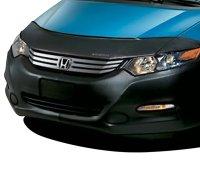 FULL BRA for Japanese Car