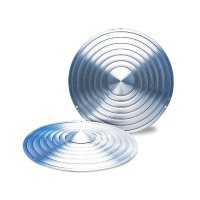 MOON DISCS STARBURST 14inch  (Screw On Type)