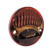 For 28-31 Tail Lamp Tail Lense