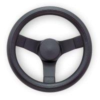 Grant Classic Foam Steering Wheel 25cm