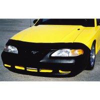 Mustang 2piece Full Bra