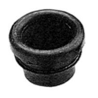 Breather Grommet 1 inch in