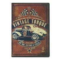 Vintage Torque Vol 6*