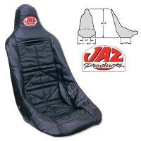 JAZ Pro Stock Black Vinyl Cover