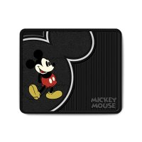 Vintage Mickey Utility mat