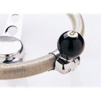 Steering Wheel Spinner Knobs 8Ball