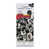 AIR FRESHENER Mickey Expressions
