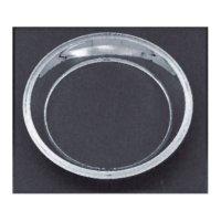 10inch Chrysler Trim Ring 15inch