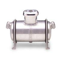MOON Oil Breather Tank