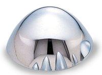 Bullet Cap  Diameter 13.3cmxHeight 6.4cm