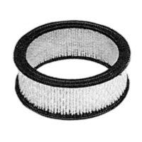 Air Filter  Element 6 3/8 inchx2 1/2 inch