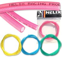 Helix High pressure Fuel Hose 3ftx1/4""