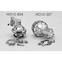 Holley High-Volume Mechanical Fuel Pump