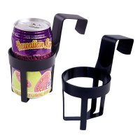 Cup holder Small