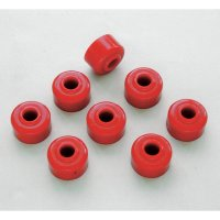Prothane End Link Bushing Only Car & Mini Truck