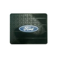 Ford Utility mat