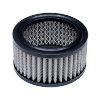 Hi Flow Air Filter