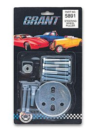 Grant Steering Wheel Remover