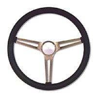 Grant Classic Nostalgia Steering Wheel 37cm