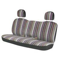 Baja Blanket Bench Seat Cover