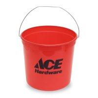 Crown Ace Bucket 10Qt