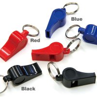 Lucky Line Whistle