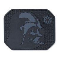 STAR WARS Darth Vader Utility mat