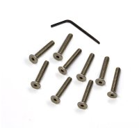 Lecarra Screw Set