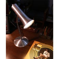"MOON Desk Lamp ""MQQNBeams"""