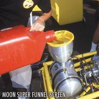 MOON Super Funnel Screen