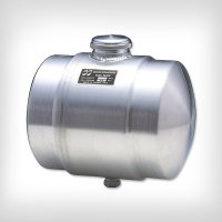 500 Series MOON Fuel Tank -Jr. Dragster-
