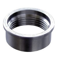 MOONEYES Original Aluminum Bung for MP607 and MP609