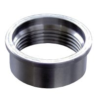 MOONEYES Original Steel Bung for MP607 and MP609
