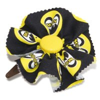 MOONEYES Hair Clip Ribbon