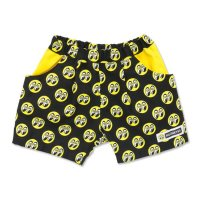 MOONEYES Infant Short Pants