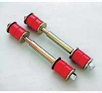 Prothane End Link Bushing Kit 3 inch