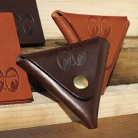 MOON Classic Coin Case