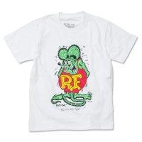 Rat Fink T-Shirt