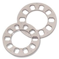 5hole Wheel Spacer
