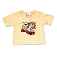 MOON BUG Infant T-Shirt