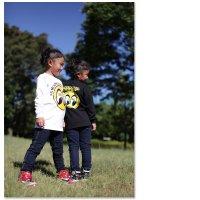 Kids & Ladies Racing Division Long Sleeve T-Shirt
