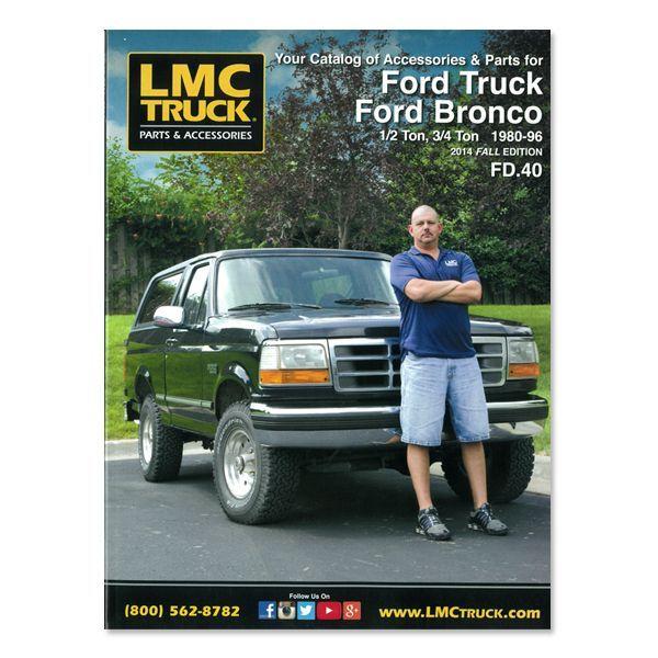 Lmc truck parts coupon codes : Coupon advertising ideas